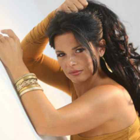 Emanuela Loffredo