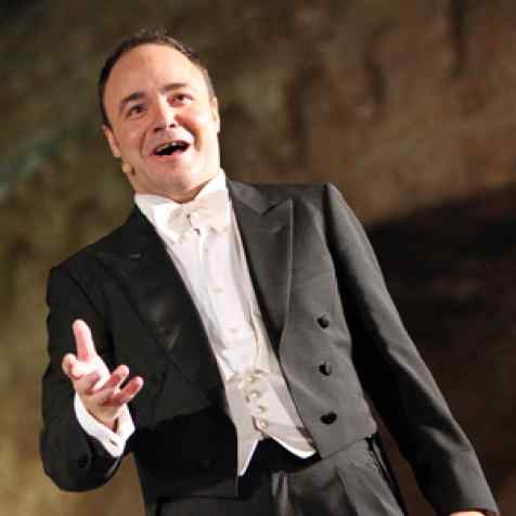 Salvatore Cordella